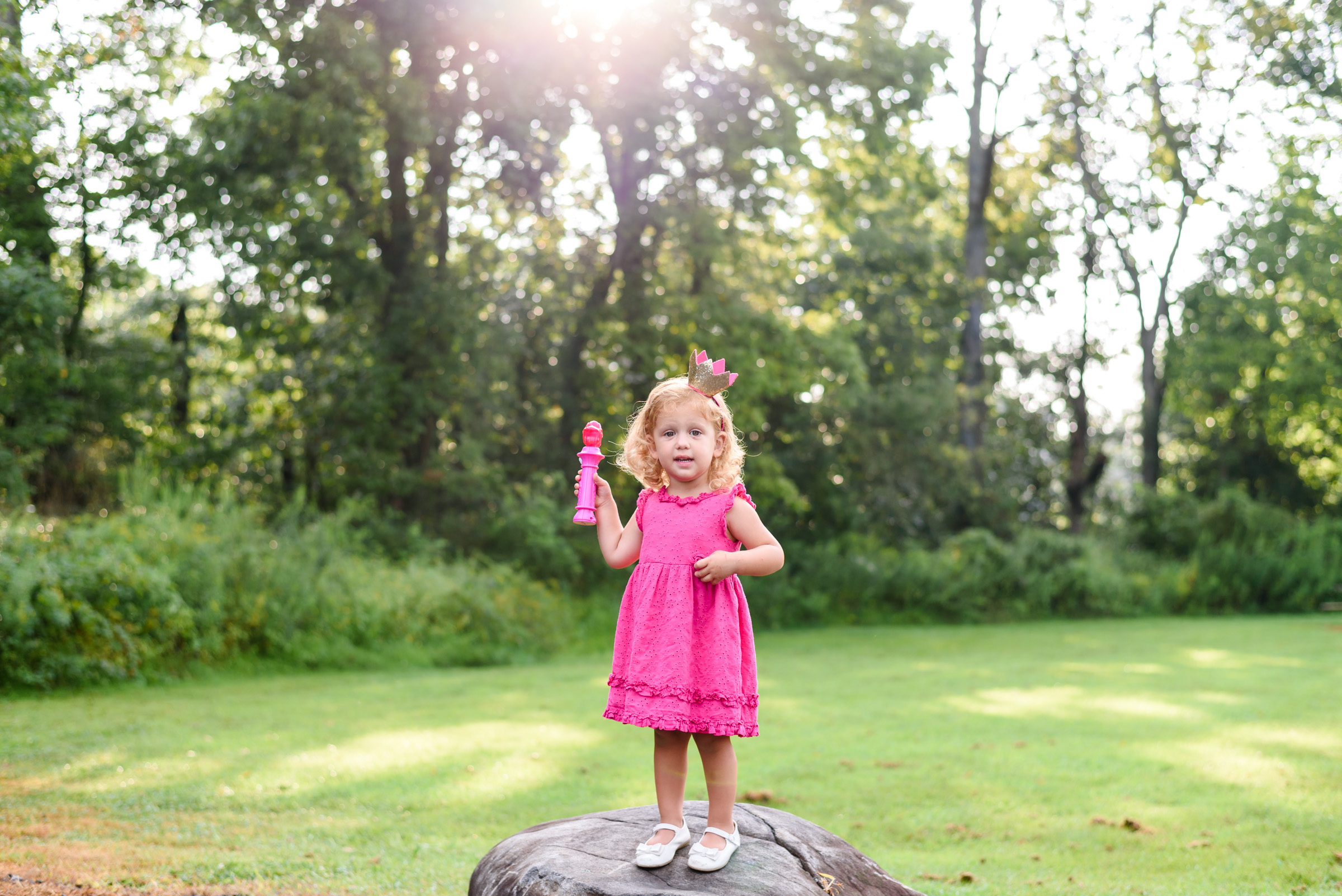 Philadelphia-area-family-photography