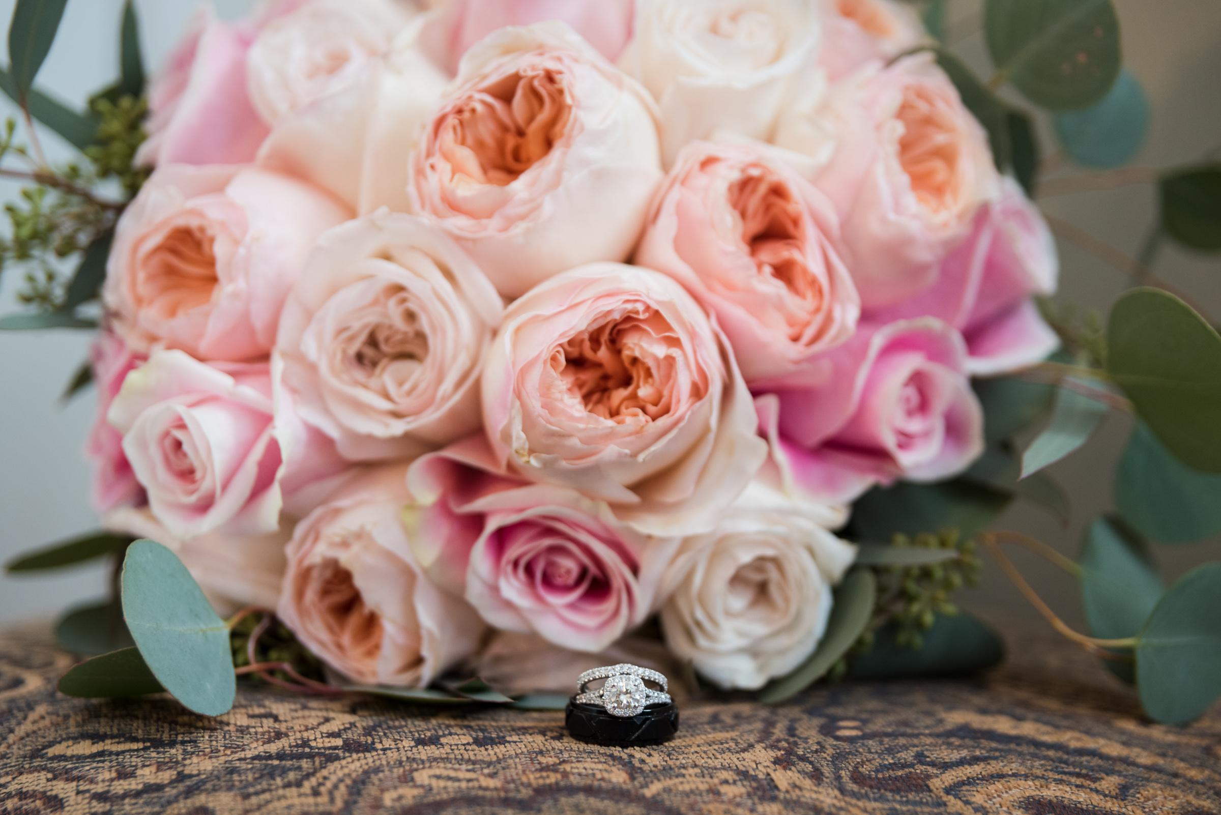La-Massaria-Bella-Vista-Wedding-photos-1