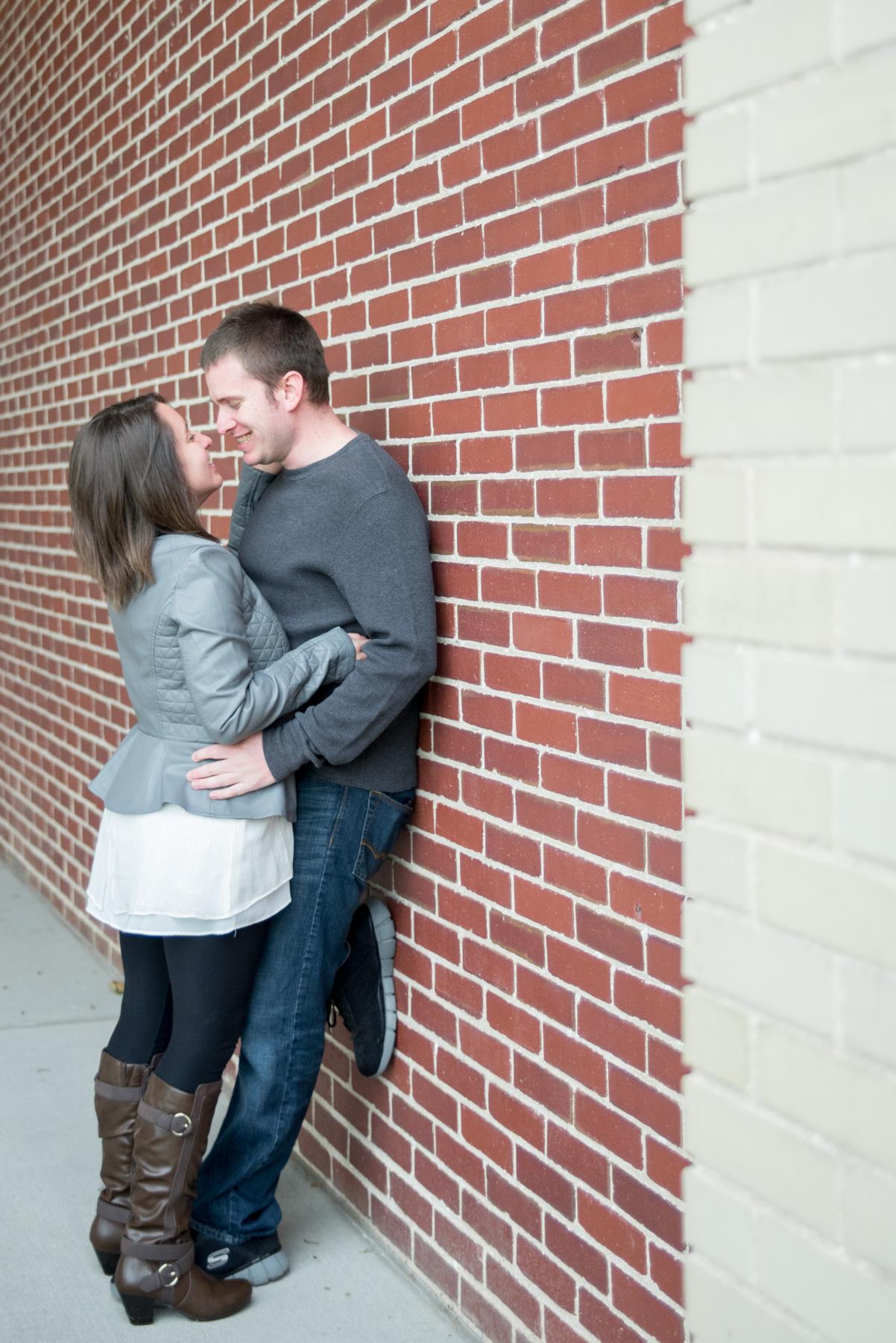 kutztown university dating