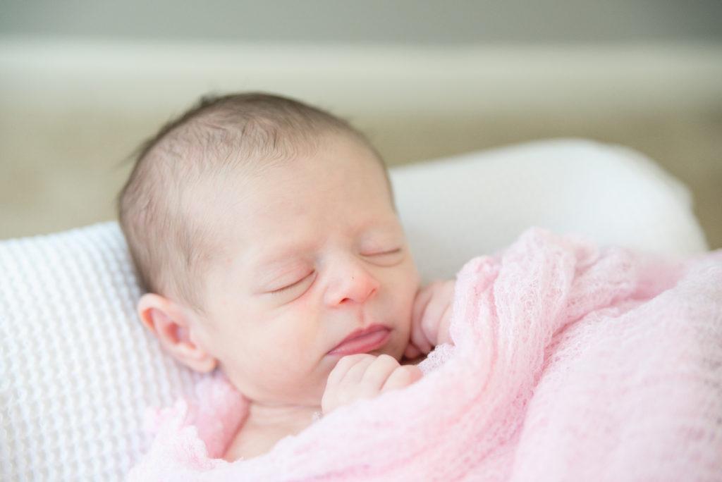 BabyTali-45-1024x684.jpg