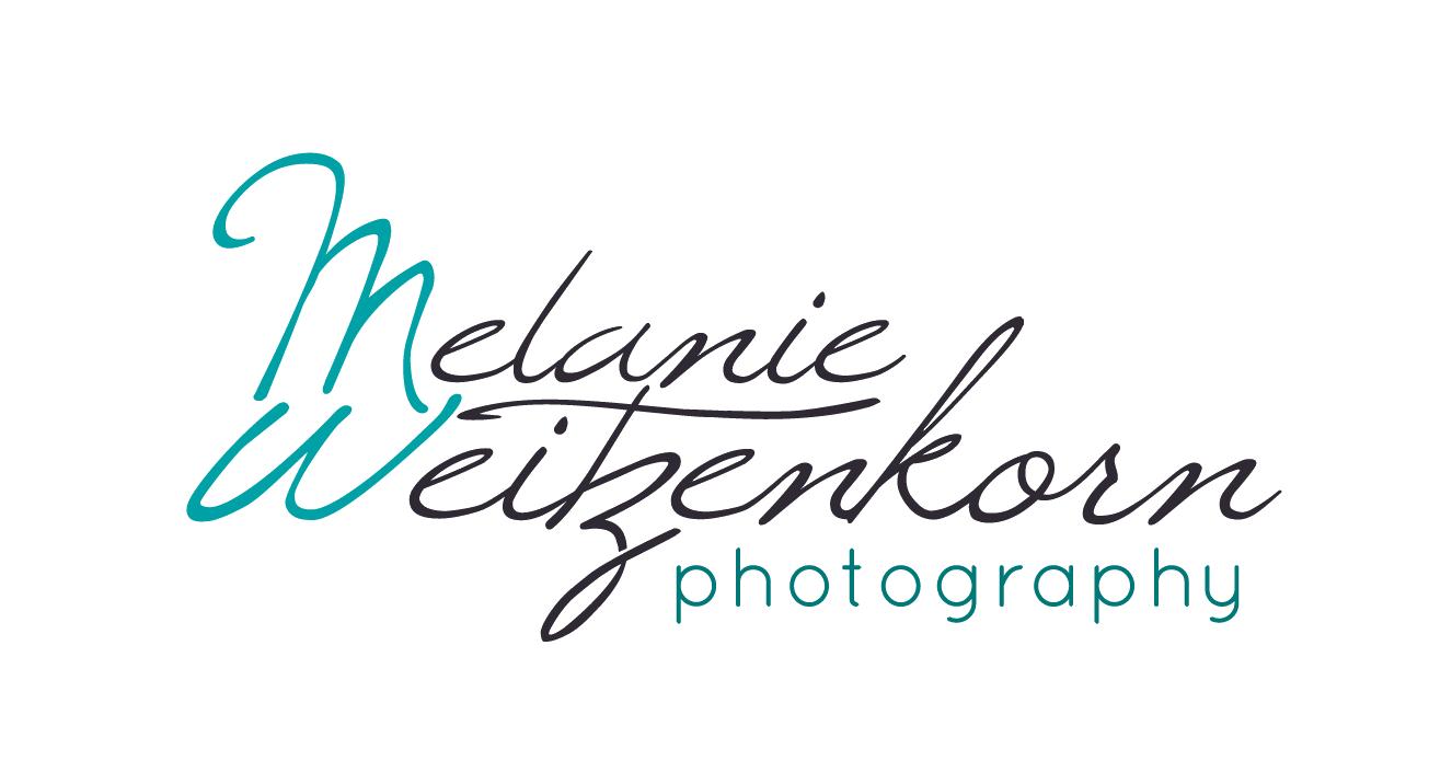 Melanie Weitzenkorn Photography