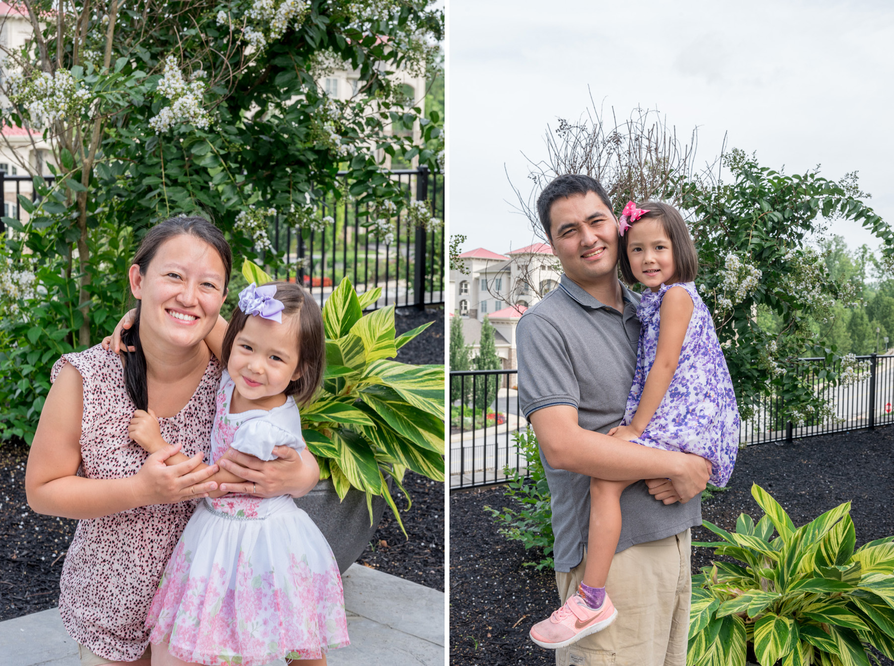 Philadelphia area family photographer Melanie Weitzenkorn Photography