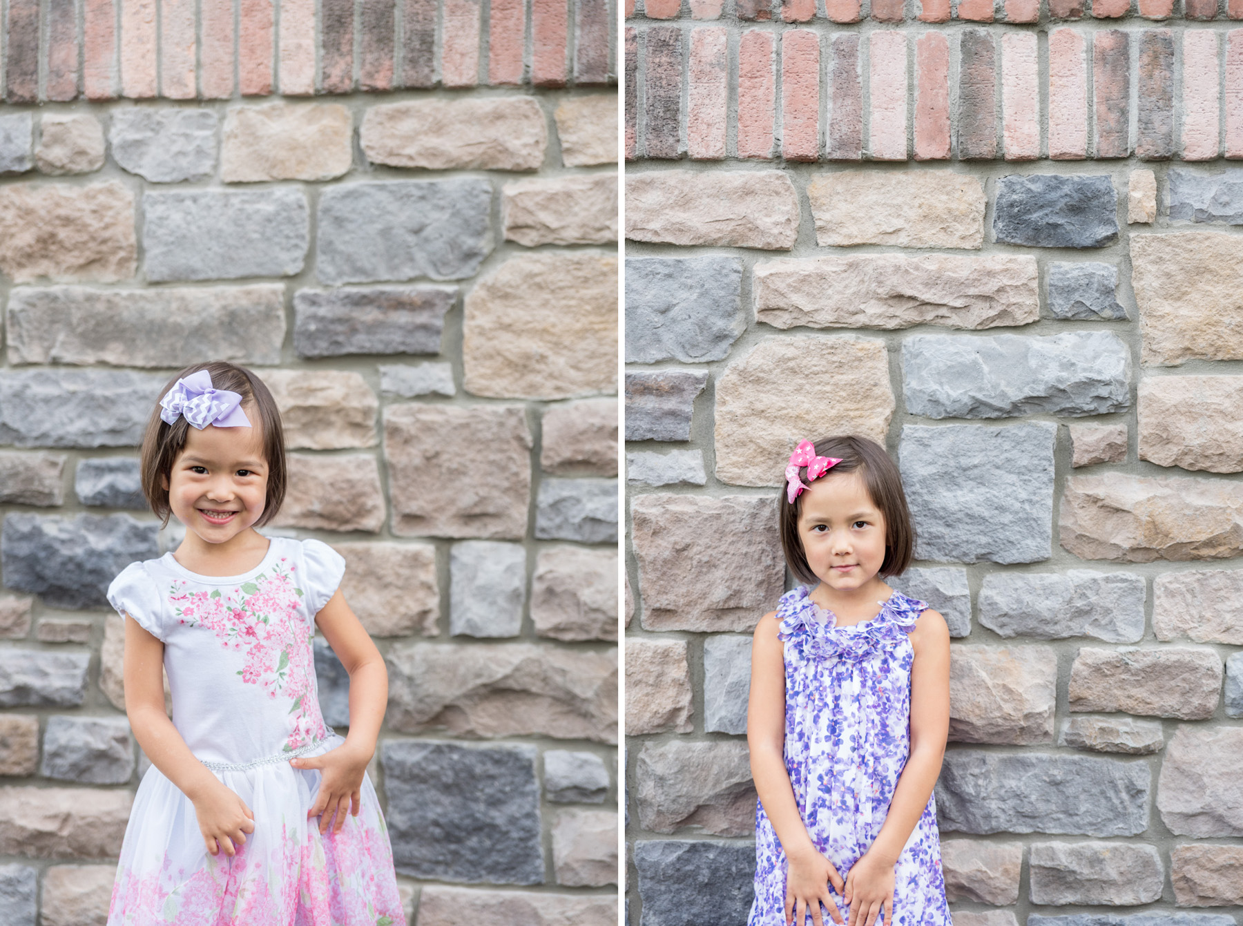 Philadelphia area family photographer