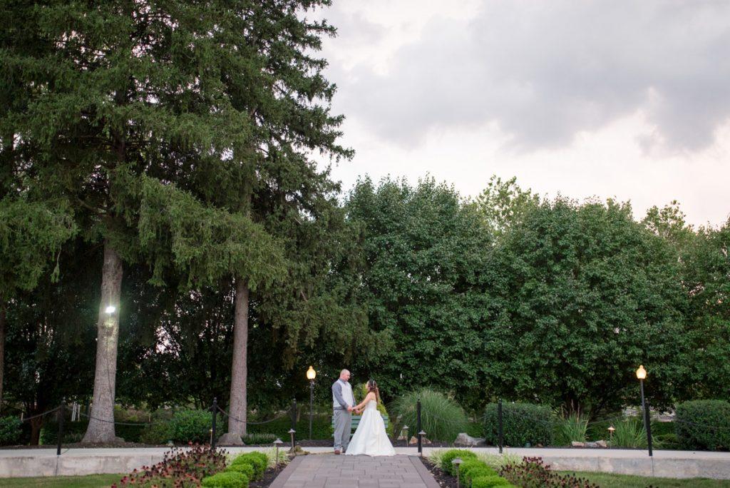 Josh-Joanne-Sunnybrook-Wedding-112-1024x684.jpg