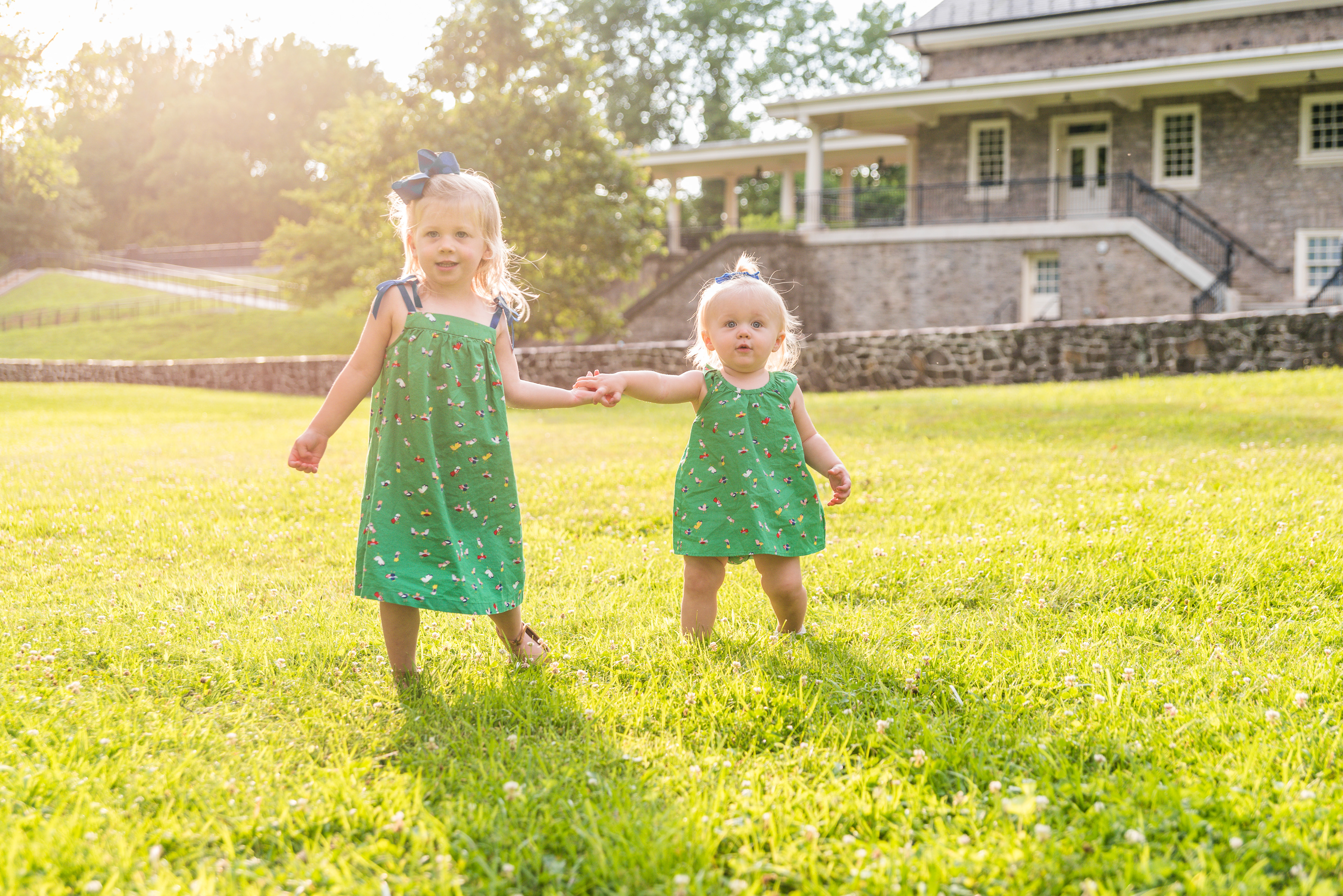 valley forge pa photographer fall mini photo sessions
