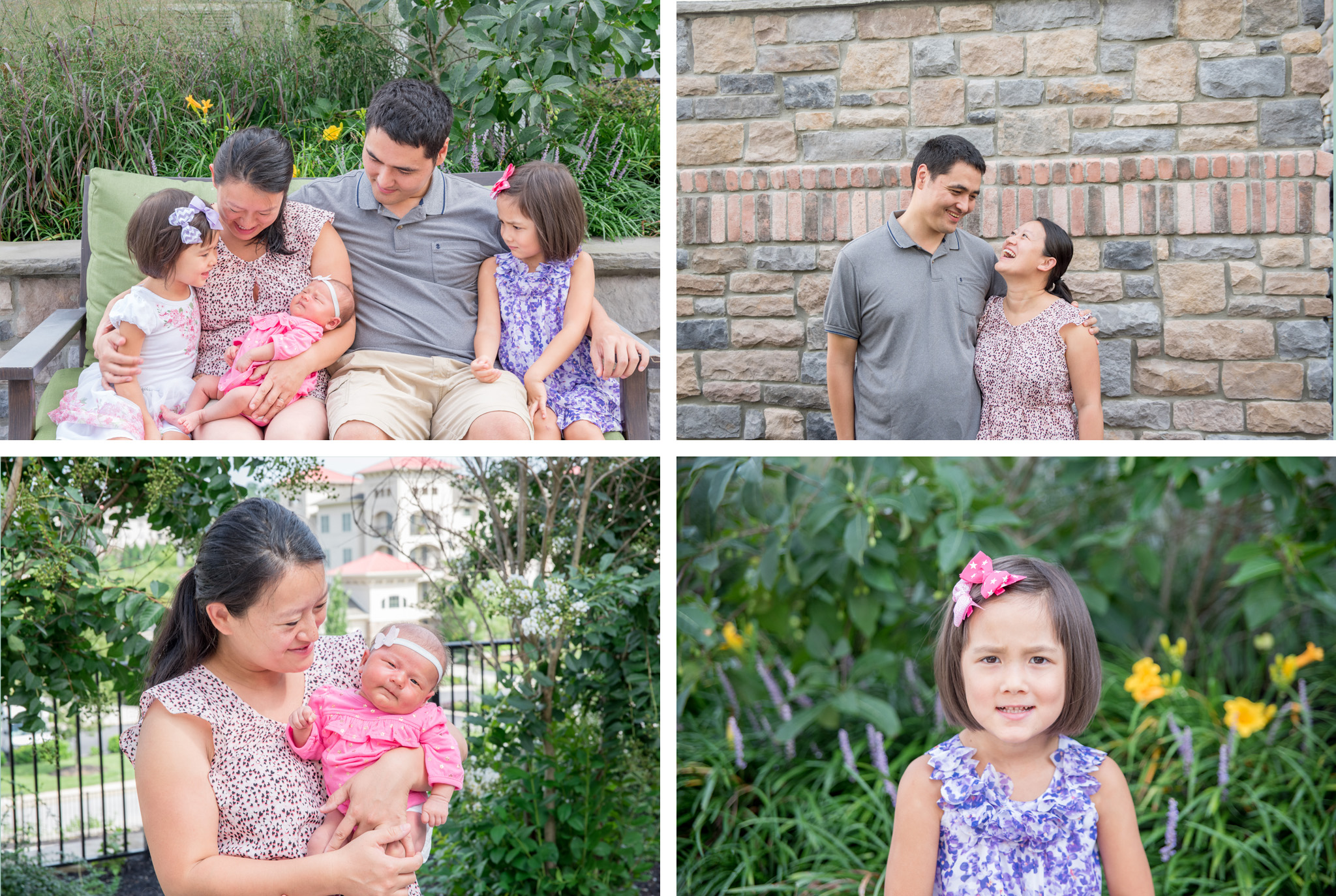family and portrait photographer philadelphia pa