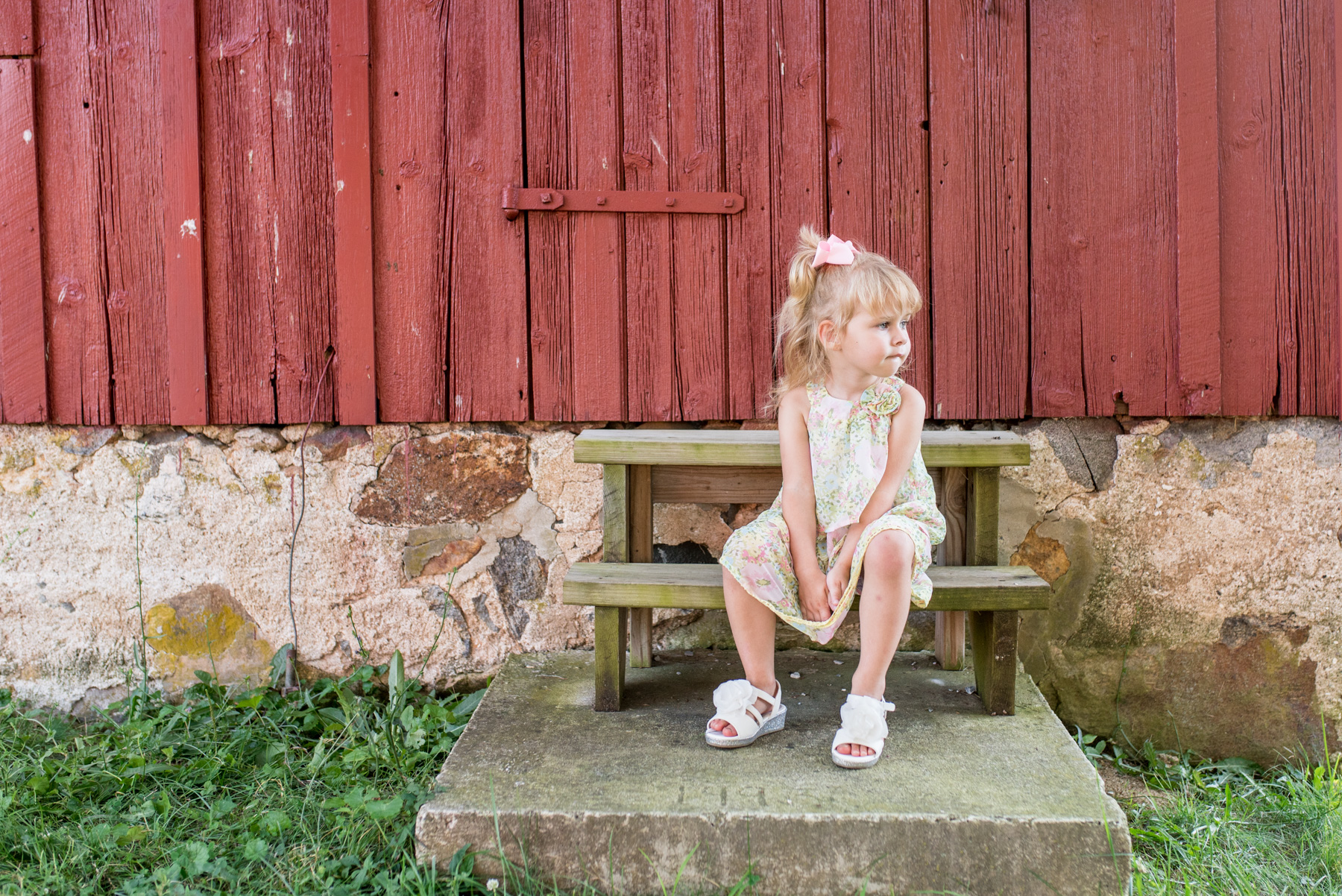 child photographer in chester county pa
