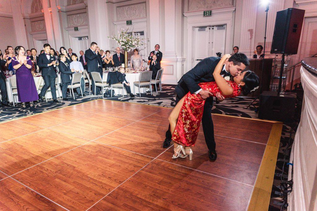 Le-Meridien-hotel-wedding-photos-114-1024x684.jpg