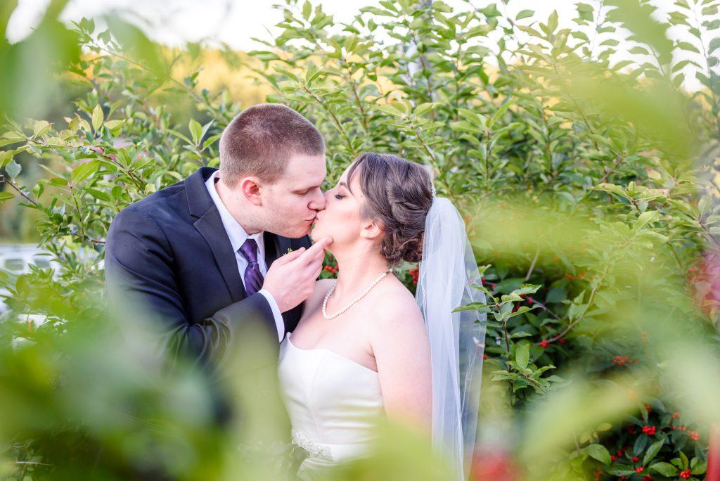 Bear-Creek-mountain-resort-wedding-57-1024x684.jpg