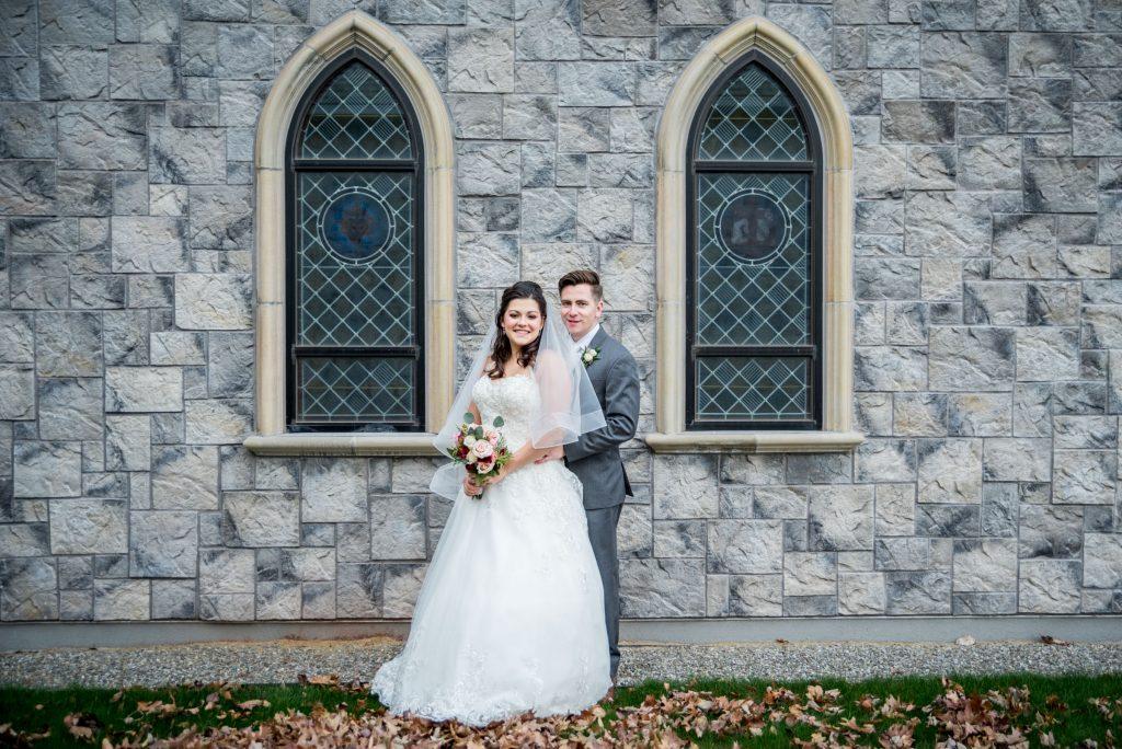 Pottstown-Wedding-Photographer-45-1024x684.jpg