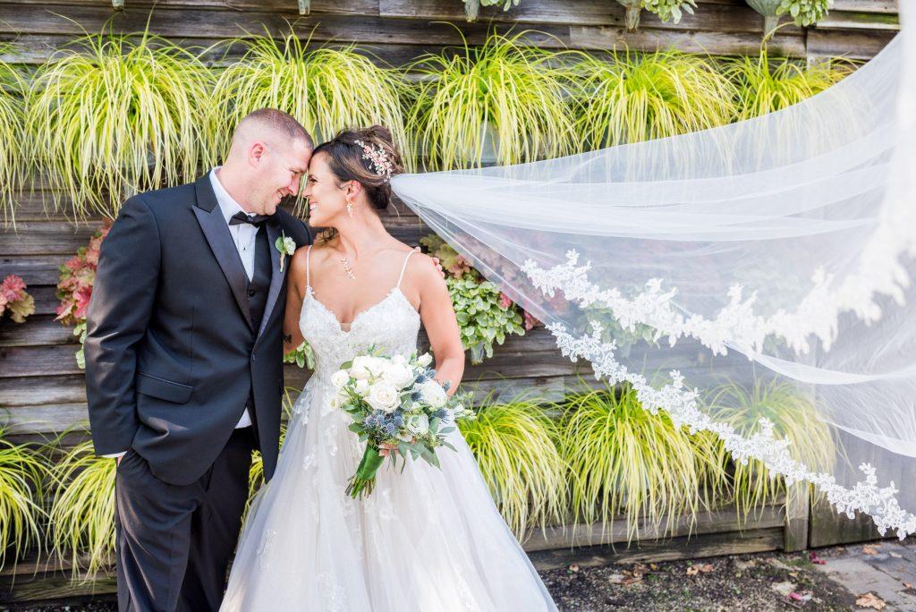 2_Terrain-Wedding-Photos-21-1024x684.jpg
