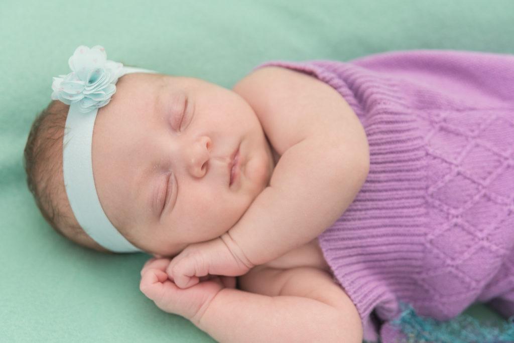 Malvern-PA-newborn-photographer-12-1024x684.jpg