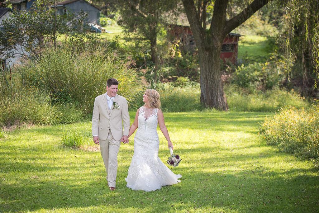 Nicole-Mike-Boyertown-wedding-blog-89-1-1024x684.jpg