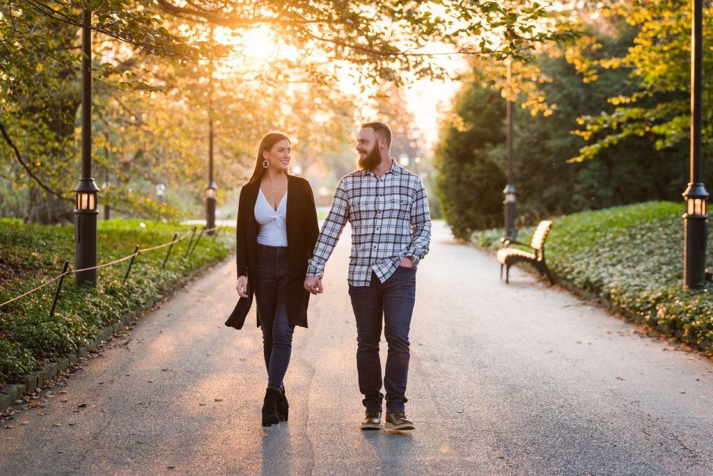 Longwood-Gardens-engagement-photos-13-1024x684.jpg